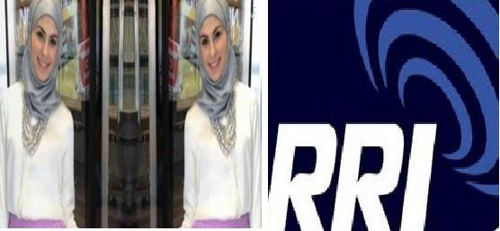 Hijab Plus RRI Banten
